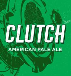 clutch-art