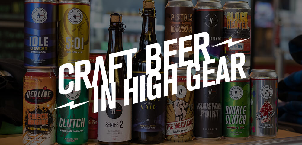 craft-beer-in-high-gear