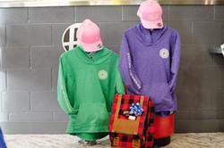 girl-sweater-2