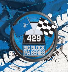 429-artwork