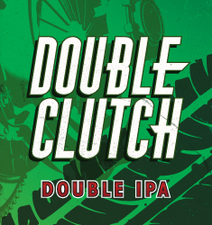 double clutch double ipa