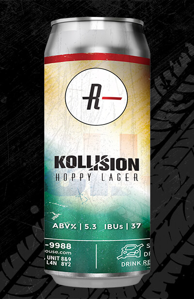 can-preview-kollision-site