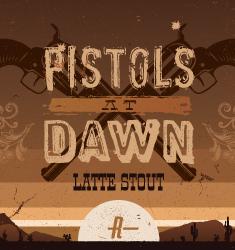 pistols-artwork