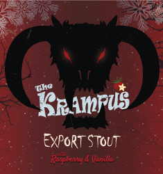 the-krampus