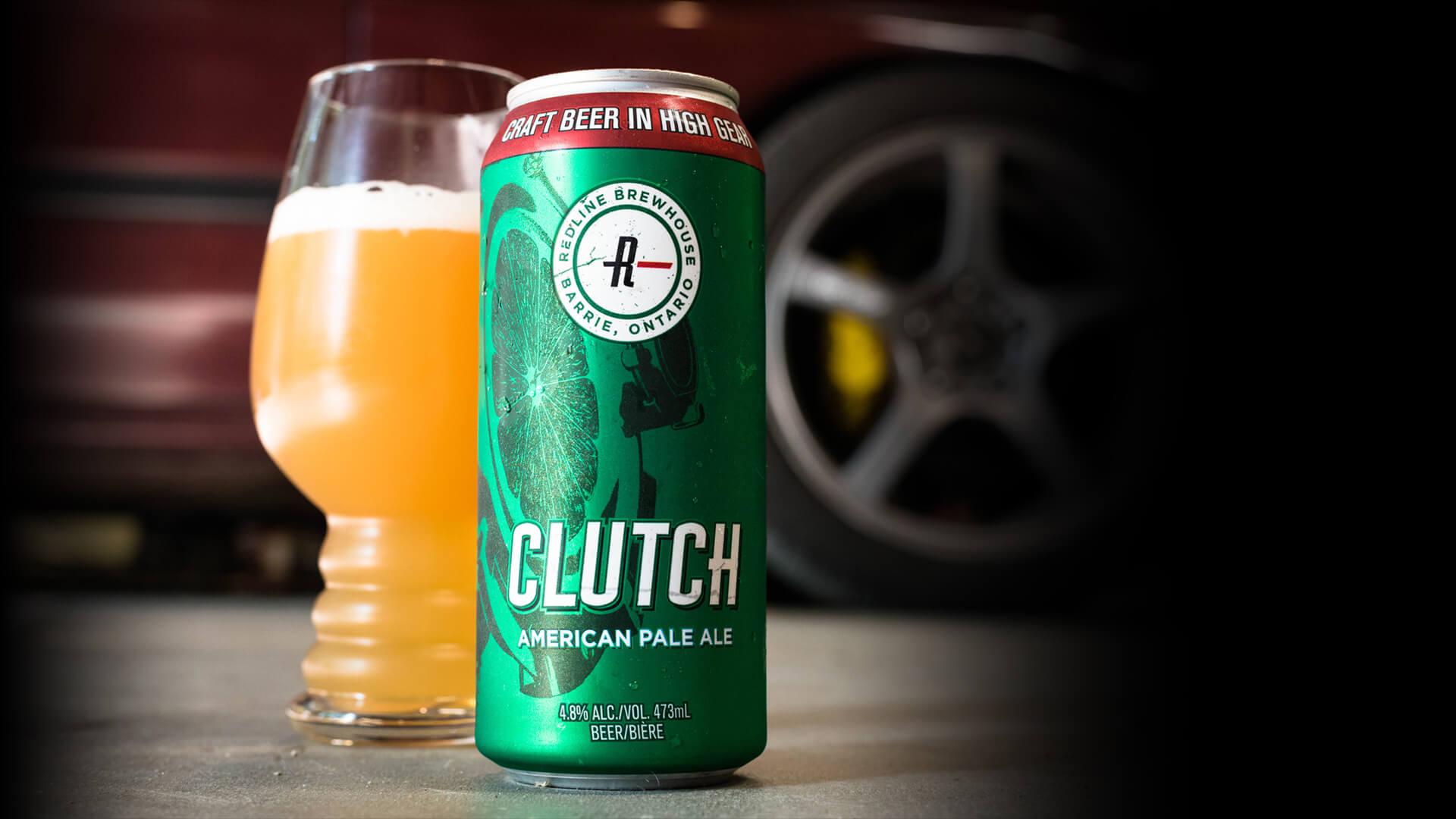 clutch can