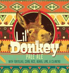 lil-donkey-art