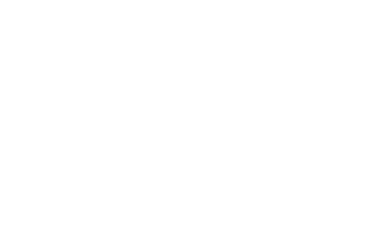 air ride text
