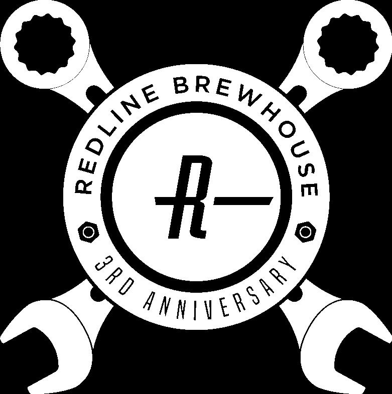 redline anniversary