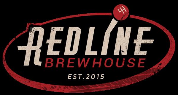 Redline Brewhouse Est. 2015