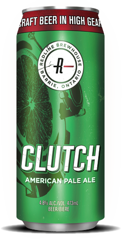 new clutch can