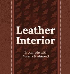 leather interior