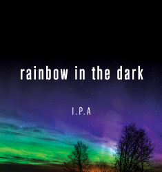 rainbow in the dark ipa