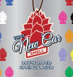 new-car-smell