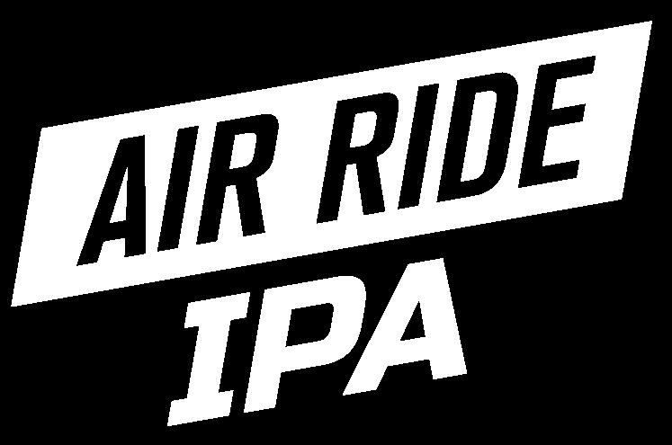 air ride text